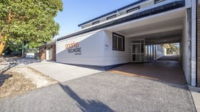 Offices commercial property for sale at 57 Brook Street Muswellbrook NSW 2333