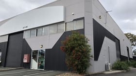 Showrooms / Bulky Goods commercial property sold at 27/3-15 Jackman Street Southport QLD 4215