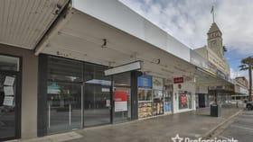 Shop & Retail commercial property for sale at 40 Langtree Avenue Mildura VIC 3500