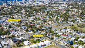 Development / Land commercial property for sale at 1-6/77 Musgrave Avenue, Labrador QLD 4215