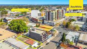 Other commercial property for sale at 3 Alan Street Fairfield NSW 2165