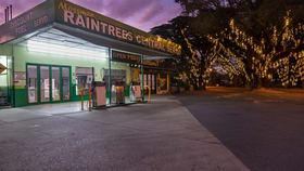 Shop & Retail commercial property for sale at 2-6 Foxton Avenue Mossman QLD 4873
