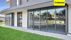 Shop & Retail commercial property for sale at Shop 2/37-39 Punchbowl Rd Belfield NSW 2191