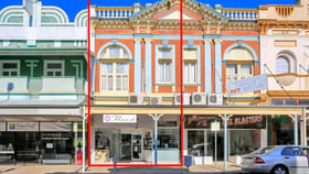 Offices commercial property for sale at 209 Adelaide St Maryborough QLD 4650