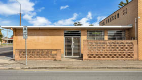 Offices commercial property for sale at 24 Daws Road Ascot Park SA 5043