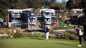 Hotel, Motel, Pub & Leisure commercial property for sale at 17 Golf Avenue Mollymook NSW 2539