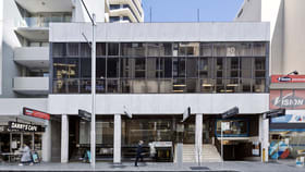Offices commercial property for sale at Lots 12, 1/51-53 Spring Street Bondi Junction NSW 2022