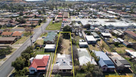 Development / Land commercial property for sale at 64 Marius Street Tamworth NSW 2340
