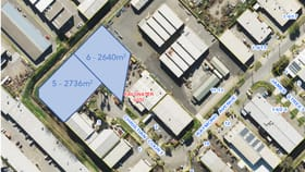 Showrooms / Bulky Goods commercial property for sale at 6 Christian Court Bayswater WA 6053