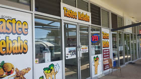 Offices commercial property for sale at 2/95 Herbert Street Bowen QLD 4805