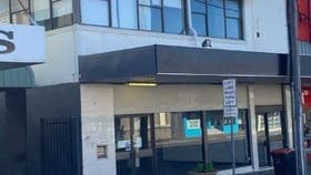 Offices commercial property sold at Belmont NSW 2280