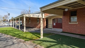Medical / Consulting commercial property for sale at 462 Guinea Street Albury NSW 2640