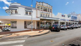 Offices commercial property for sale at 28 RANKIN STREET Innisfail QLD 4860