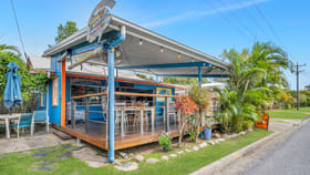 Showrooms / Bulky Goods commercial property for sale at 67 Evans Road Bramston Beach QLD 4871