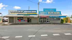 Shop & Retail commercial property for sale at 9-11 Stewart Terrace Gympie QLD 4570