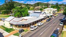 Shop & Retail commercial property for sale at 116 - 120 Yabba Road Imbil QLD 4570