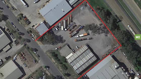 Factory, Warehouse & Industrial commercial property for sale at Carole Park QLD 4300