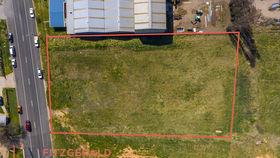 Development / Land commercial property for sale at 8 Edward Street Orange NSW 2800