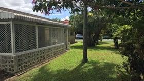 Development / Land commercial property for sale at 68 Slatyer Avenue Surfers Paradise QLD 4217