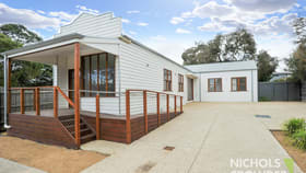 Medical / Consulting commercial property for sale at 187 Mount Eliza Way Mount Eliza VIC 3930