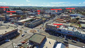 Shop & Retail commercial property for sale at 79a Keppel Street Bathurst NSW 2795