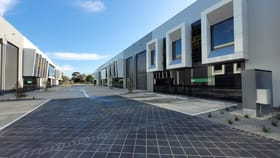 Showrooms / Bulky Goods commercial property for lease at Thomastown VIC 3074
