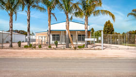 Shop & Retail commercial property for sale at 33 Kennett St Kadina SA 5554