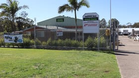Other commercial property for sale at 85-87 West Street South Kempsey NSW 2440