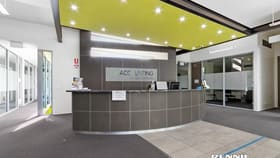 Offices commercial property for sale at 235-237 Princes Drive Morwell VIC 3840