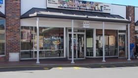 Shop & Retail commercial property for sale at 18/25 Wellington Street Launceston TAS 7250