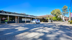 Shop & Retail commercial property for sale at 16-18 Stuart Street Melrose SA 5483