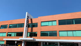 Offices commercial property for lease at Jells Road Wheelers Hill VIC 3150