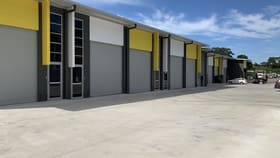 Other commercial property for sale at 7/44 Nells Road West Gosford NSW 2250