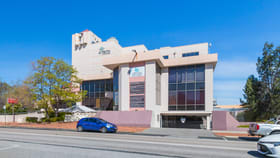 Medical / Consulting commercial property for lease at Lot 11/9 The Avenue Midland WA 6056