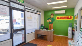 Offices commercial property for sale at 3/79 Main Street Young NSW 2594