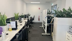 Offices commercial property for sale at 308/1 Bryant Drive Tuggerah NSW 2259