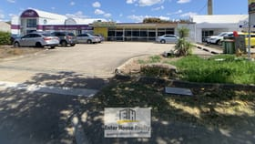 Shop & Retail commercial property for sale at 32 Loganlea Rd Waterford West QLD 4133