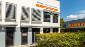 Offices commercial property for sale at 1/57 Township Drive Burleigh Heads QLD 4220