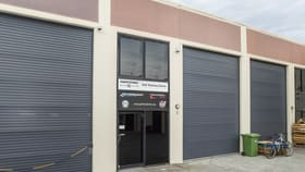 Factory, Warehouse & Industrial commercial property for sale at 6/23 Activity Crescent Molendinar QLD 4214