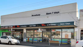 Shop & Retail commercial property for sale at 43A Broadway Glenelg South SA 5045