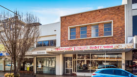 Factory, Warehouse & Industrial commercial property for sale at 576 Ruthven Street Toowoomba City QLD 4350