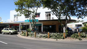 Shop & Retail commercial property for sale at 346 Esplanade Scarness QLD 4655
