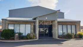 Factory, Warehouse & Industrial commercial property for sale at 17 Hensen Street Davenport WA 6230