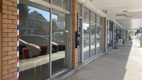 Shop & Retail commercial property for sale at 2/22 Bay St Tweed Heads NSW 2485