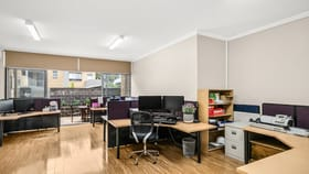 Offices commercial property for sale at 1/46 Tennyson Road Mortlake NSW 2137