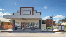 Shop & Retail commercial property for sale at 31 Obley Street Cumnock NSW 2867