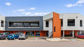 Offices commercial property for sale at Level 1, 108/5 McCourt Road Yarrawonga NT 0830