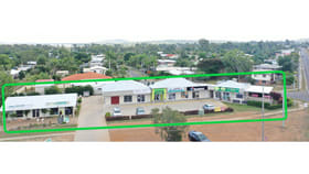 Shop & Retail commercial property sold at 2-4 Middle Road Gracemere QLD 4702