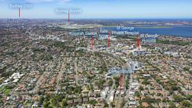 Development / Land commercial property for sale at Kogarah NSW 2217