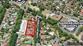 Development / Land commercial property for sale at 4-10 Lumeah Street Narrabundah ACT 2604